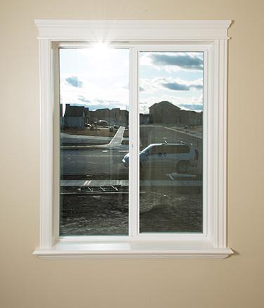 Windows Amp Doors Castlerock Homes Custom Homes In East Idaho